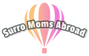 International Surrogacy Agency | Surro Moms Abroad