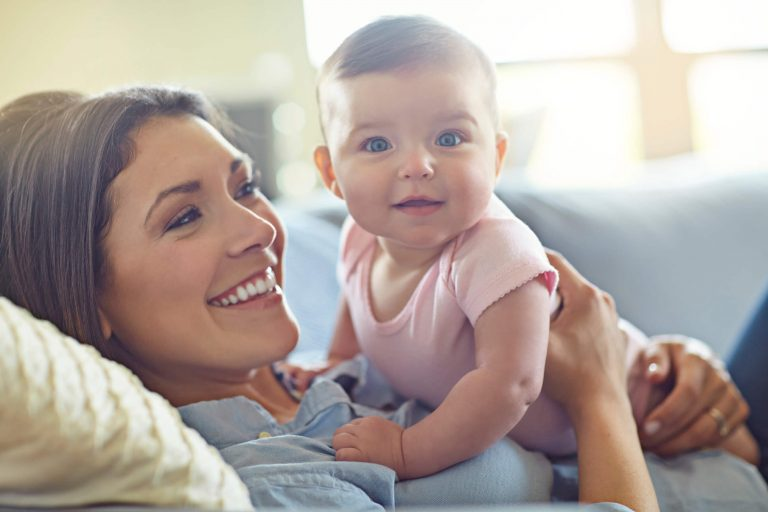 Why should you go for international surrogacy | Surro Moms Abroad