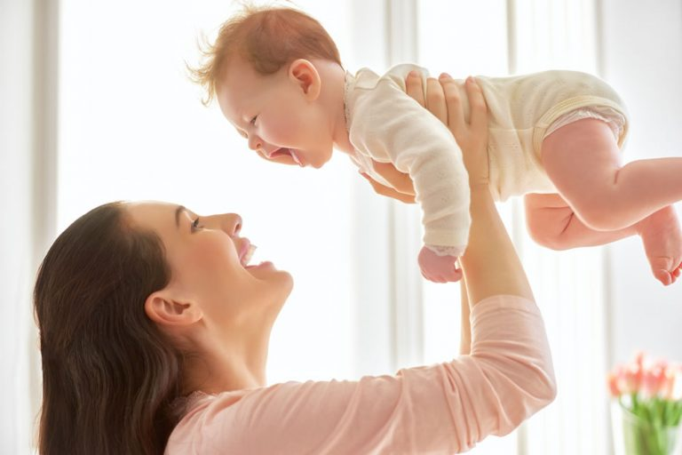 Finding International Surrogate Mothers in the Current Scenario   Surro Moms Abroad